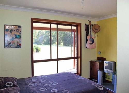 Property For Sale Crescent Head 2440 NSW 7
