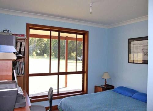 Property For Sale Crescent Head 2440 NSW 8