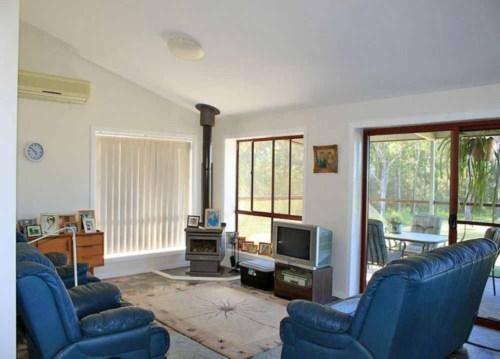 Property For Sale Crescent Head 2440 NSW 10