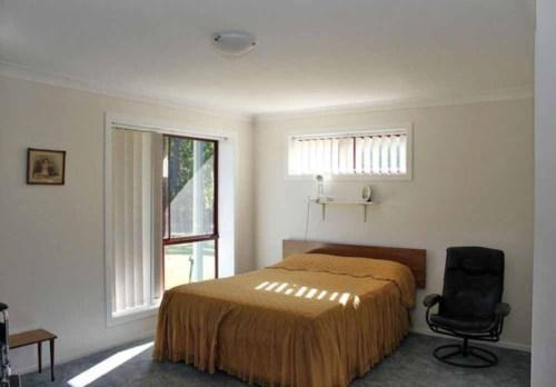 Property For Sale Crescent Head 2440 NSW 11