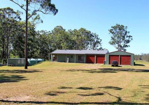 Property For Sale Crescent Head 2440 NSW 12