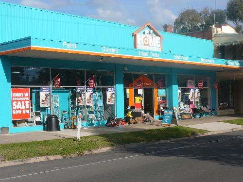 Private Business For Sold Maffra 3860 VIC 1