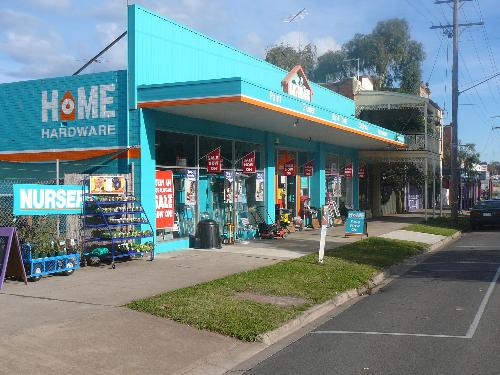 Private Business For Sold Maffra 3860 VIC 2