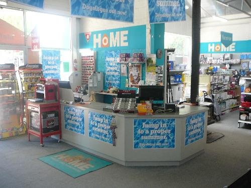 Private Business For Sold Maffra 3860 VIC 4