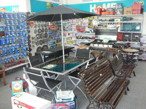 Private Business For Sold Maffra 3860 VIC 5