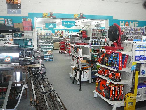 Private Business For Sold Maffra 3860 VIC 6
