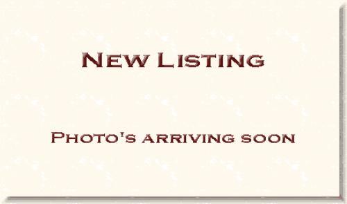 Property For Sale Yanac 3418 VIC 2