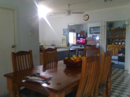 Property For Sale Yanac 3418 VIC 4