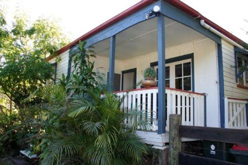 Property For Sold Murwillumbah 2484 NSW 3