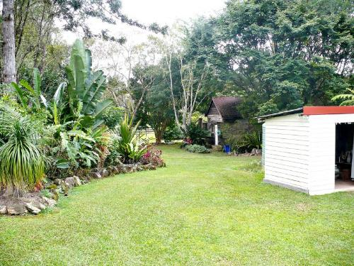 Property For Sold Murwillumbah 2484 NSW 4