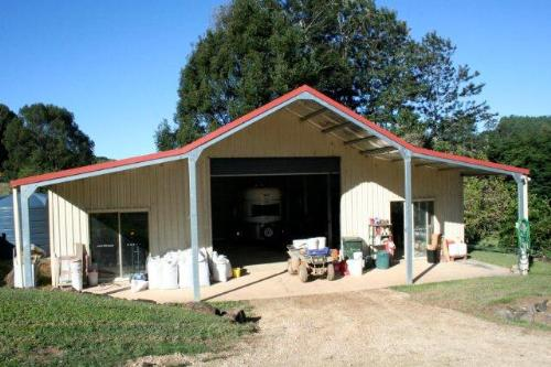 Property For Sold Murwillumbah 2484 NSW 5