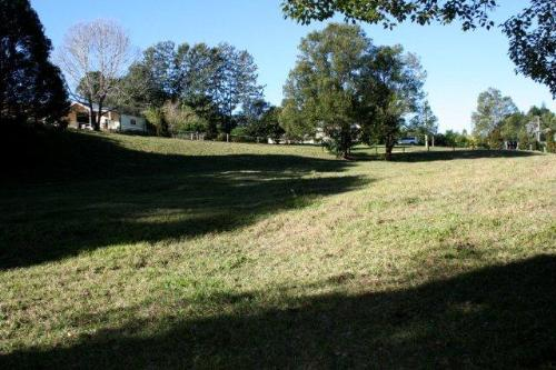 Property For Sold Murwillumbah 2484 NSW 7