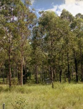 Property For Sold Bauple 4650 QLD 6