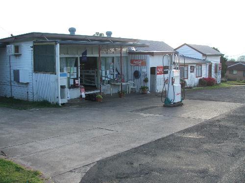 Private Business For Sale Geneva 2474 NSW