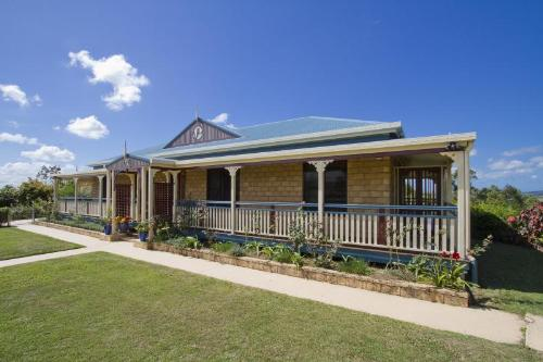 Property For Sold Sarina 4737 QLD 1