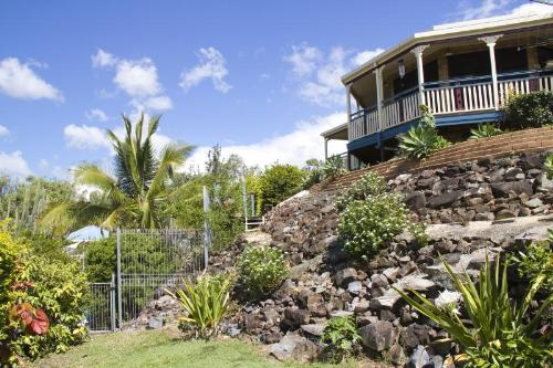 Property For Sold Sarina 4737 QLD 2