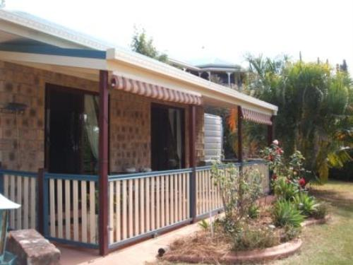 Property For Sold Sarina 4737 QLD 8