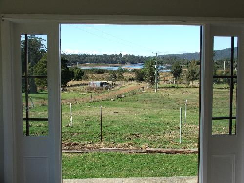 Property For Sale Dover 7117 TAS 5
