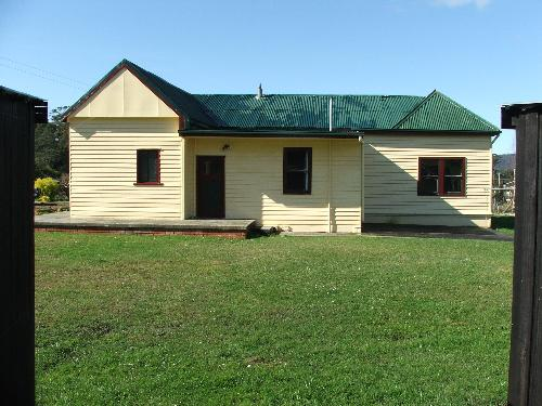 Property For Sale Dover 7117 TAS 6