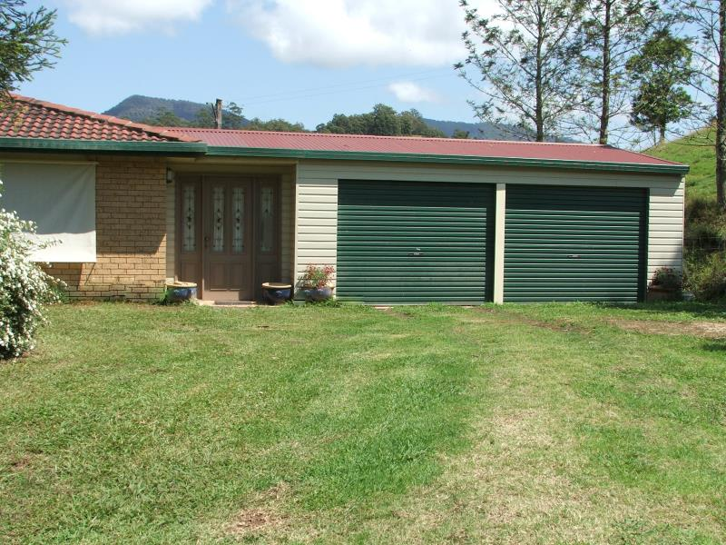 Property For Sold 3901 Taylors Arm Road Burrapine NSW 2447 1