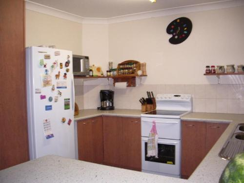 Property For Sold 3901 Taylors Arm Road Burrapine NSW 2447 2