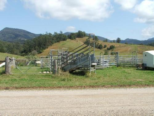 Property For Sold 3901 Taylors Arm Road Burrapine NSW 2447 7