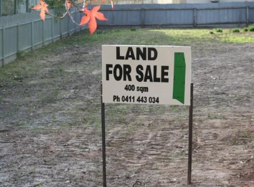 Property For Sold Redwood Park 5097 SA 1
