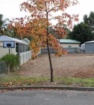 Property For Sold Redwood Park 5097 SA 2