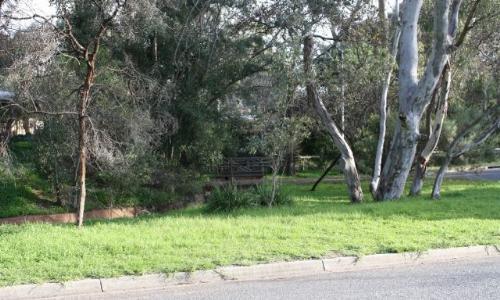Property For Sold Redwood Park 5097 SA 3