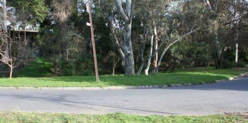 Property For Sold Redwood Park 5097 SA 4