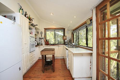 Property For Sold Brooklyn 2083 NSW 3