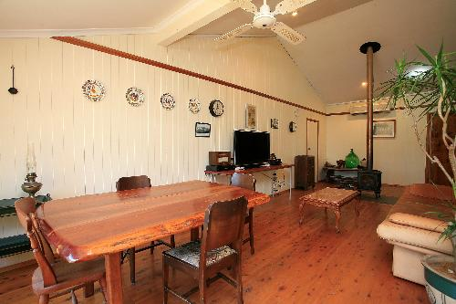 Property For Sold Brooklyn 2083 NSW 4
