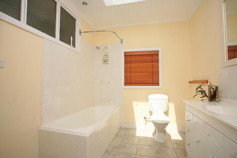 Property For Sold Brooklyn 2083 NSW 5