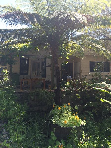 Property For Sold Brooklyn 2083 NSW 12