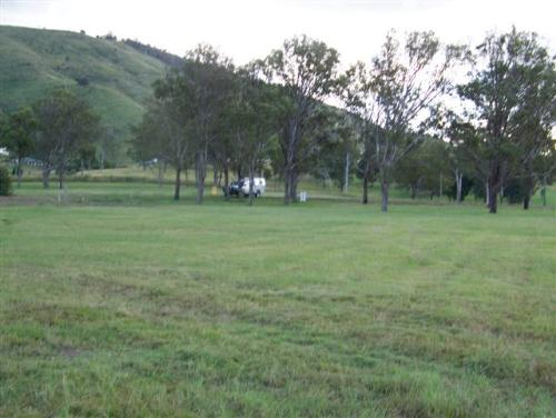 Property For Sold Hazeldean 4515 QLD 2