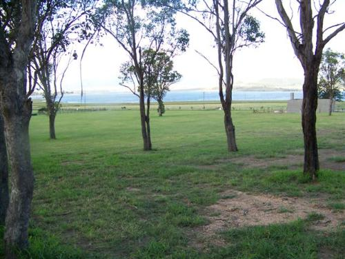 Property For Sold Hazeldean 4515 QLD 4