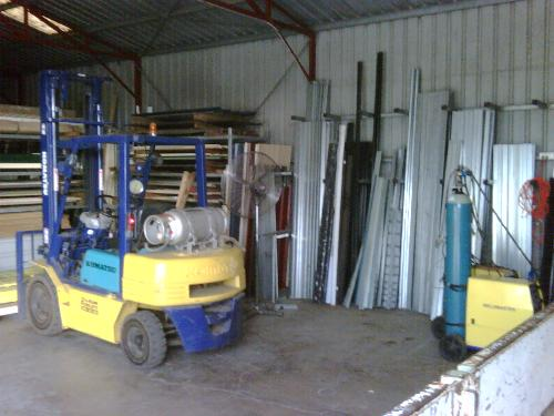Private Business For Sale Kyogle 2474 NSW