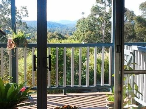 Property For Sold Nelligen 2536 NSW 4