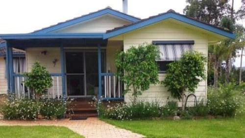 Property For Sold Nelligen 2536 NSW 5