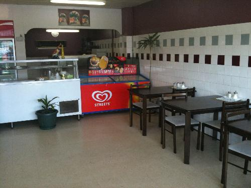 Private Business For Sale Melton 3337 VIC 5