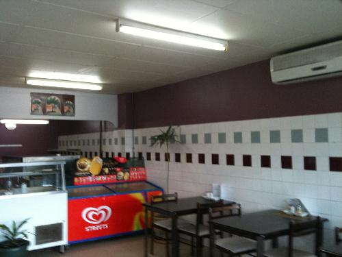 Private Business For Sale Melton 3337 VIC 6