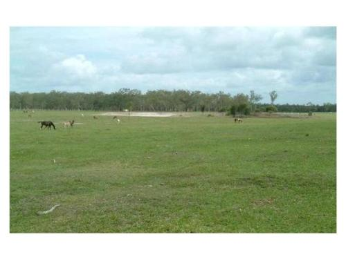 Property For Sold Hervey Bay 4655 QLD 1