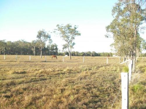 Property For Sold Hervey Bay 4655 QLD 9