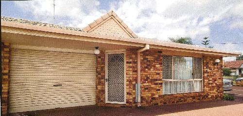 Property For Sold Drayton North 4350 QLD 1