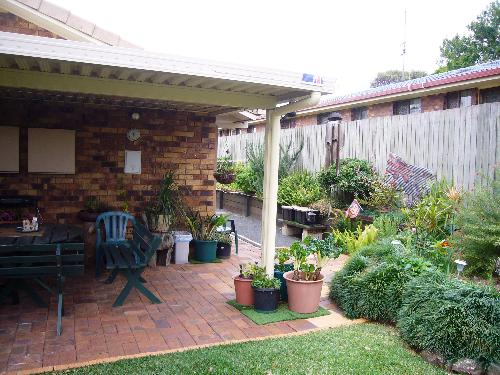 Property For Sold Drayton North 4350 QLD 2