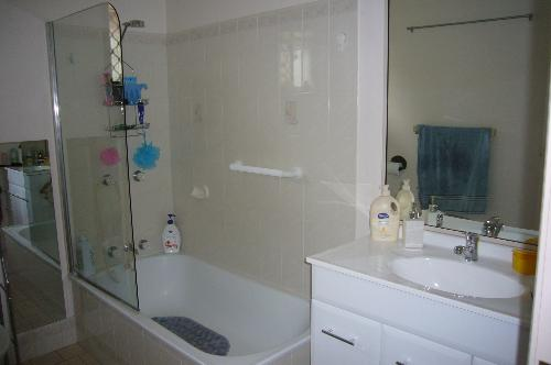 Property For Sold Drayton North 4350 QLD 7