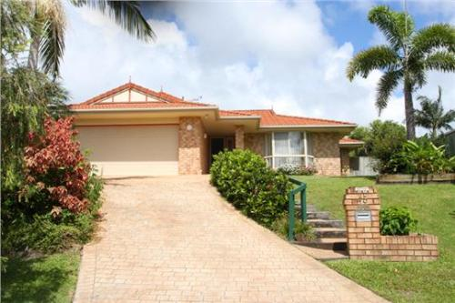 Property For Sold Buderim 4556 QLD 1