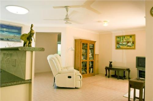 Property For Sold Buderim 4556 QLD 3