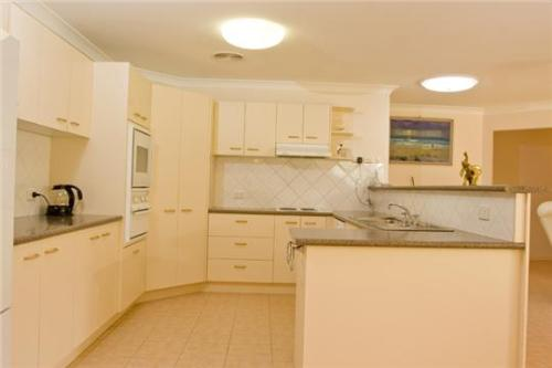 Property For Sold Buderim 4556 QLD 4