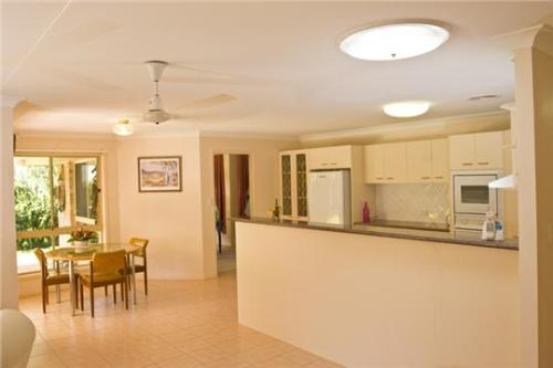 Property For Sold Buderim 4556 QLD 6